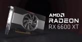 AMD Radeon RX 6600 XT želi da unapredi 1080p gejming
