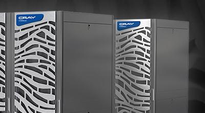 AMD i Cray kreiraju Perlmutter superkompjuter