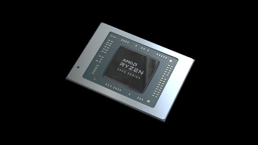 AMD je objavio najbrže PC procesore za ultra-tanke laptopove na svetu