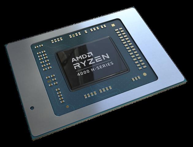 AMD-ova dugoročna vizija o energetskoj efikasnosti je ostvarena