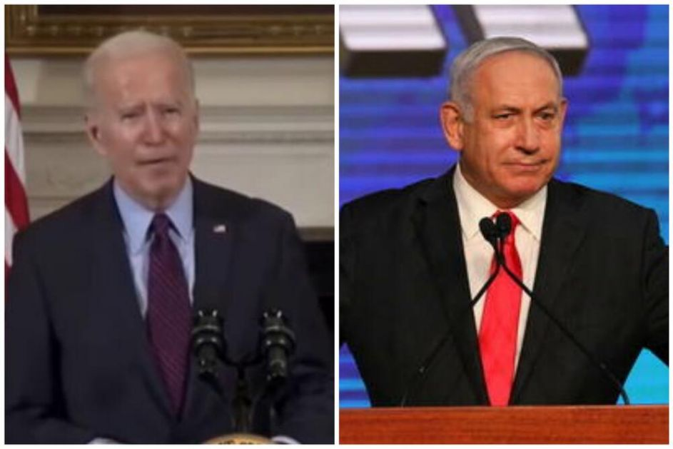 AMERI IZRAELU PRODALI BRDO ORUŽJA PRE SUKOBA: Kongres obavešten kasno, podatke od dilu traže i demokrate! VIDEO
