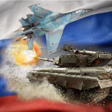 AMERI PRISVOJILI Su-34: Senatorka se pohvalila ruskim avionima, i pre su pravili slične greške (FOTO)