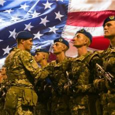 AMERI SKOVALI NOVI PAKLENI PLAN: Dostaviće Ukrajini izuzetno ubojito oružje, rat sa Rusijom je neizbežan?