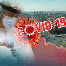 AMERIČKA, RUSKA ILI KINESKA: Za koju vakcinu su građani Srbije najviše zainteresovani?