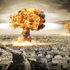 AMERIČKA STRATEŠKA KOMANDA PRESTRAŠILA NAROD: Objavili koliko smo blizu nuklearnog rata i uništenja (VIDEO)