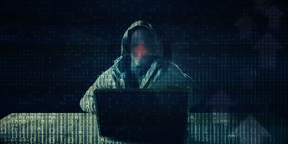 AMERIČKE BEZBEDNOSNE SLUŽBE UPOZORAVAJU: Bolnice i zdravstvene ustanove mete hakerskih napada