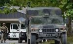 AMERIČKI GENERAL: Vojnici SAD na KiM zbog spoljnih malignih pretnji
