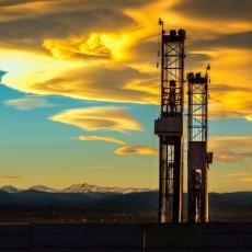 AMERIČKI NAFTAŠI NA KOLENIMA: Proizvođačima nafte iz škriljaca preti bankrot