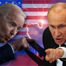 AMERIKA ĆE SKUPO PLATITI SVOJU SAMOVOLJU: Rusi obavestili SAD o akcijama koje če preduzeti zbog novih sankcija