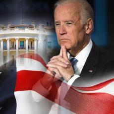 AMERIKA DOBIJA NOVU SAVEZNU DRŽAVU! Bajden podržao predlog, zastava će imati 51 zvezdicu (VIDEO)