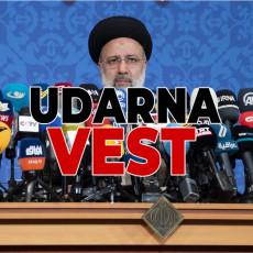 AMERIKA IZVELA SNAŽAN UDAR NA IRAN I NJIHOVE SAVEZNIKE: Vlasti SAD krenule u novi obračun sa bliskoistočnim neprijateljima!