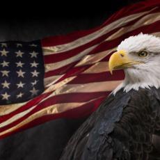 AMERIKA OSTAJE BEZ VIŠEDECENIJSKOG SAVEZNIKA: Situacija se zaoštrila, predsednik besan kao ris