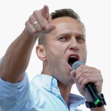 AMERIKA OŠTRO ZAPRETILA RUSIJI: Smesta oslobodite Navaljnog, Stejt department odmah reagovao