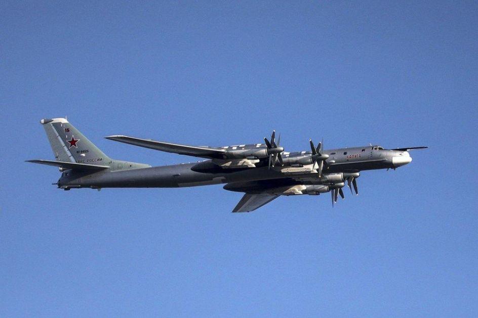 AMERIKA PRETI EGIPTU: Budete li kupili vojne avione od Rusa, odmah slede sankcije