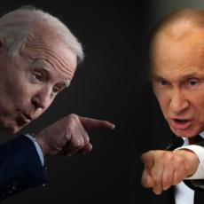 AMERIKA RANJIVA PRED NAJNOVIJIM RUSKIM NAORUŽANJEM Puškov otkrio tri razloga zašto je Bajdenu potreban susret sa Putinom