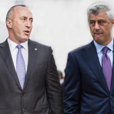 AMERIKA SE OKREĆE PROTIV HARADINAJA?! Ukoliko Priština ne ukine takse, SAD sprečava vojsku Kosova