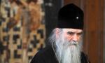 AMFILOHIJEVA KLETVA: Ko srušio krstionicu, dabogda časni krst njega i njegovo potomstvo uništio