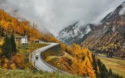 AMSS: Dobra prohodnost puteva, po kotlinama i dolinama ujutro magla