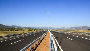 AMSS: I danas upozorenje zbog vrućine, izbegavati najtopliji deo dana za vožnju