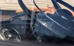 AMSS: Kamioni na Batrovcima čekaju deset sati, saobraćaj umerenog intenziteta