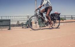 AMSS: Obratiti pažnju na motore i bicikle