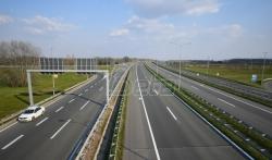 AMSS: Pojačan saobraćaj, dobri uslovi na putevima