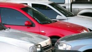 AMSS: Produženje registracije vozila obavezno i u vreme vanrednog stanja