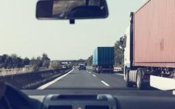 AMSS: Promenljivi uslovi za vožnju