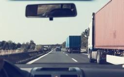 AMSS: Saobraćaj se odvija nesmetano