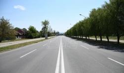 AMSS: Saobraćaj u Srbiji umeren, popodne veće gužve