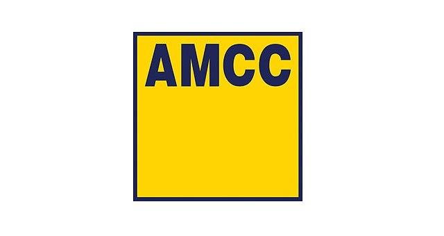 AMSS upozorava: Oprez zbog moguće slabe poledice