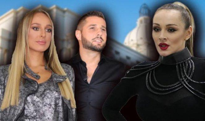 """ANABELA POHVALILA MARKA MILJKOVIĆA! Zadrugari ZANEMELI kad je rekla OVO – """"ZBOG MENE JE BOLJI"""""""
