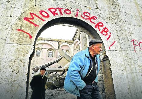 ANALIZA Šta su prioriteti Srba u Vladi Kosova: ZSO garant opstanka Srba
