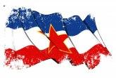 ANKETA: Da li bi Jugoslavija postojala danas da se nije raspao Savez komunista?