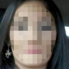 ANU (34) JE UBIO POLICAJAC MARKO (52): Stravična ispovest njenih roditelja otkriva kako je ubica pratio žrtvu