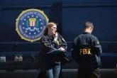 AP: Haotično svedočenje agenta FBI