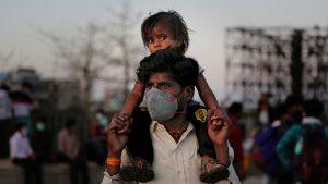 AP: Opšte stanje zdravlja najbitnije za procenu rizika od korona virusa