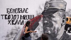 AP: Političari bosanskih Srba negoduju zbog stavljanja poricanja genocida van zakona