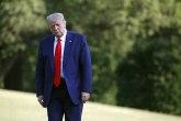 AP: Tramp se ustremio na pobedu, ali šta će s njom - ne zna