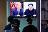 AP: Tramp u Severnoj Koreji više nije izlapeli starac