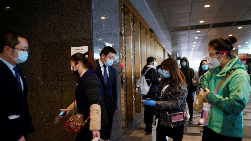 AP: Život se vraća u Vuhan, grad u središtu epidemije u Kini