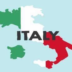 APENINSKO POLUOSTRVO PROSLAVLJA DAN DRŽAVNOSTI: Italija obeležava pad fašizma i kraj nacizma