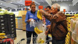 APR: Neto dobit privrede Srbije 433,5 milijardi dinara u 2020. godini, najveći profit u trgovini