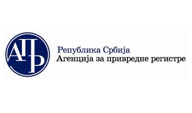 APR: Usluge boniteta sa 2020. dostupne od 26. aprila
