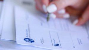 APR: Većina obveznika dostavila izveštaje za statističke potrebe