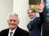 ARIFI METAFORIČKI: Natavljamo rat sa Srbijom