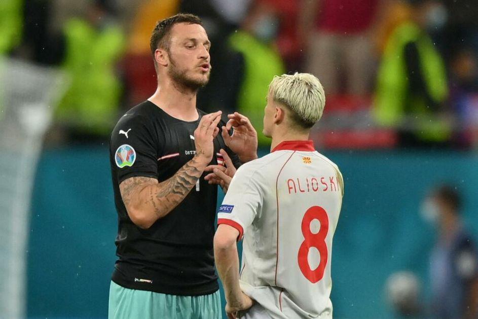 ARNAUTOVIĆU SE NE PIŠE DOBRO: UEFA pokrenula istragu, evo kakva ga kazna čeka