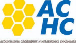 ASNS: Sprečiti pljačku građana u protivnom masovne tužbe protiv direktora preduzeća