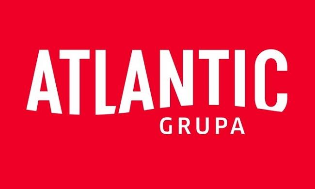 ATLANTIK GRUPA: Značajan rast prihoda i profitabilnosti u prvoj polovini godine