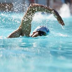 AUSTRALIJA SLAVI: Završeno plivački takmičenje u Tokiju! Za kraj SVETSKI REKORD!